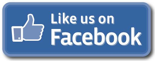 Pearland ISD Education Foundation Facebook page