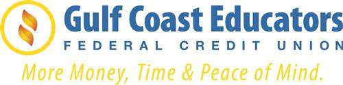 Gulf Coast Educators FCU