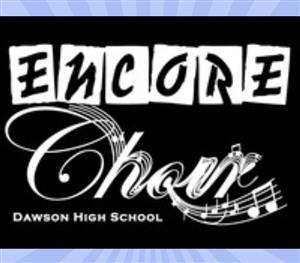 Encore Choir
