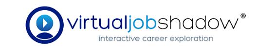 virtual job shadow