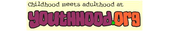 youth hood